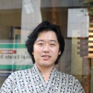 kunichikashimura_yukata